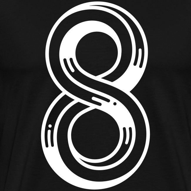 8alua