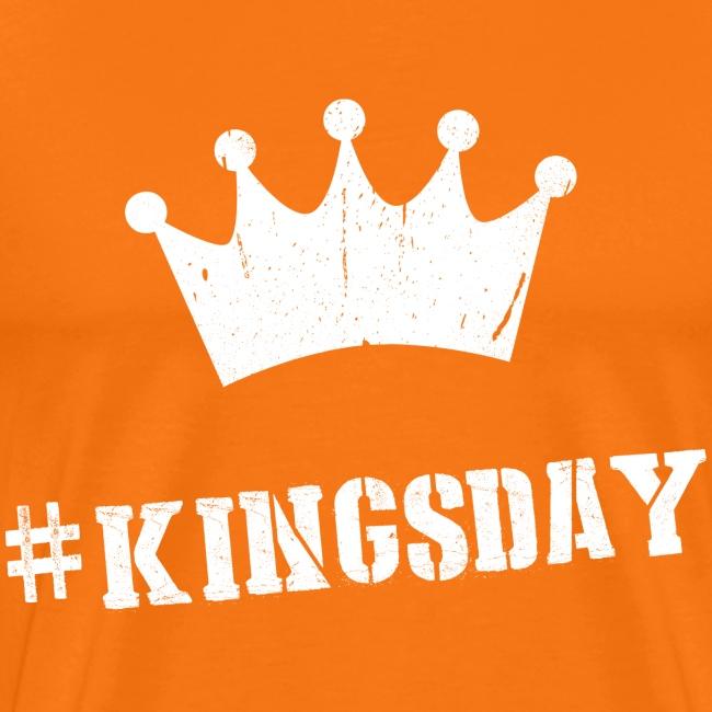 #kingsdag Willem-Alexander