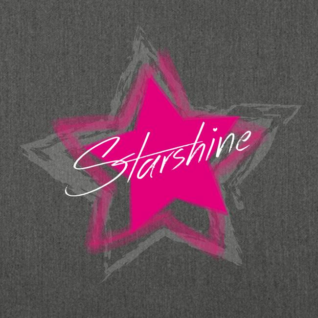 Starshine - Tasche