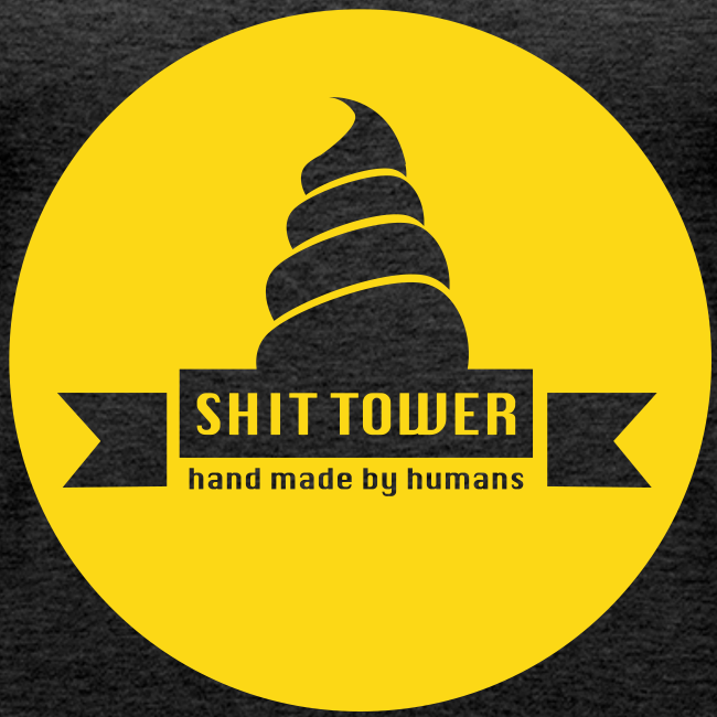 Shit Tower