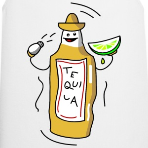 Tequila  Aprons - Cooking Apron