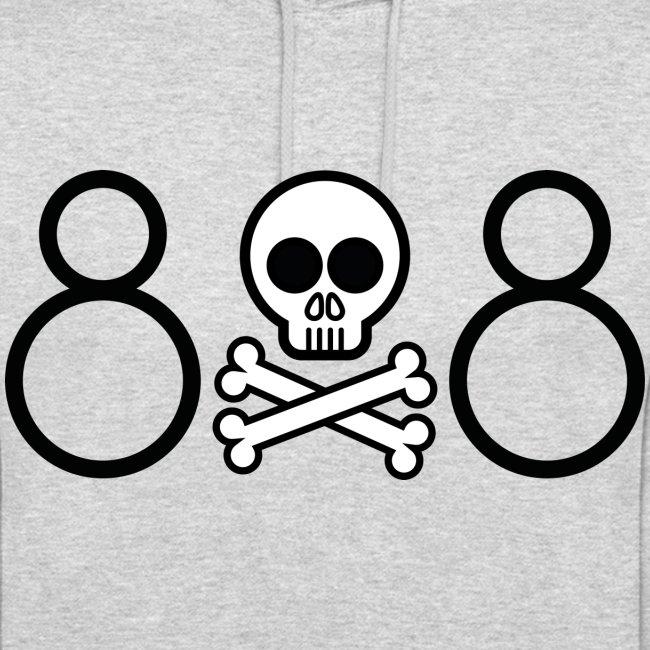 808 pirates