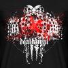 Deathtival   Std.shirt - Männer T-Shirt
