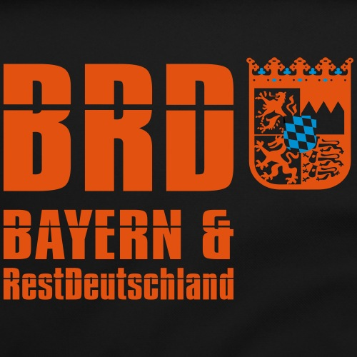 Bayern - BRD