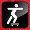 Skate zone - Mochila saco