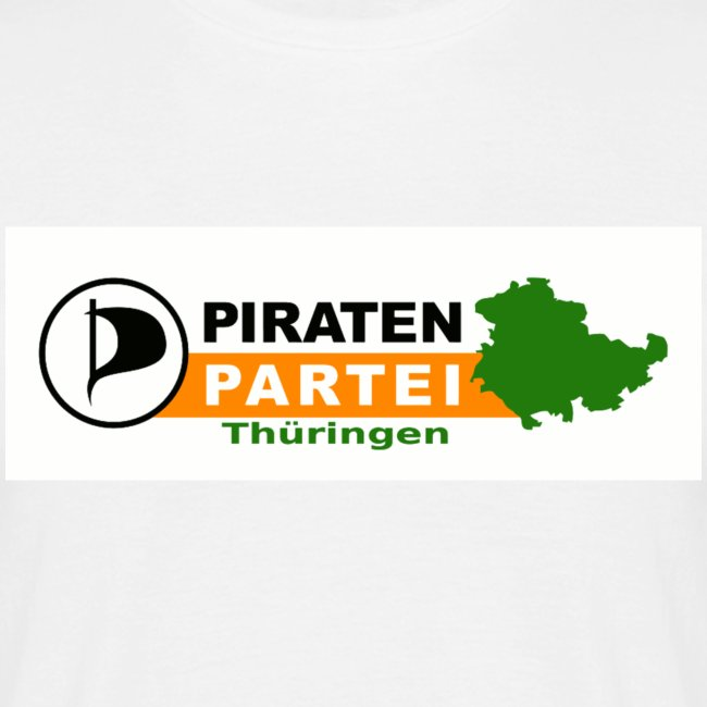 Piraten-Shirt