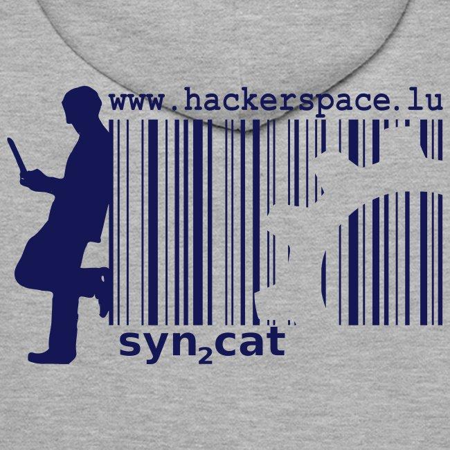 syn2cat pcb hoody