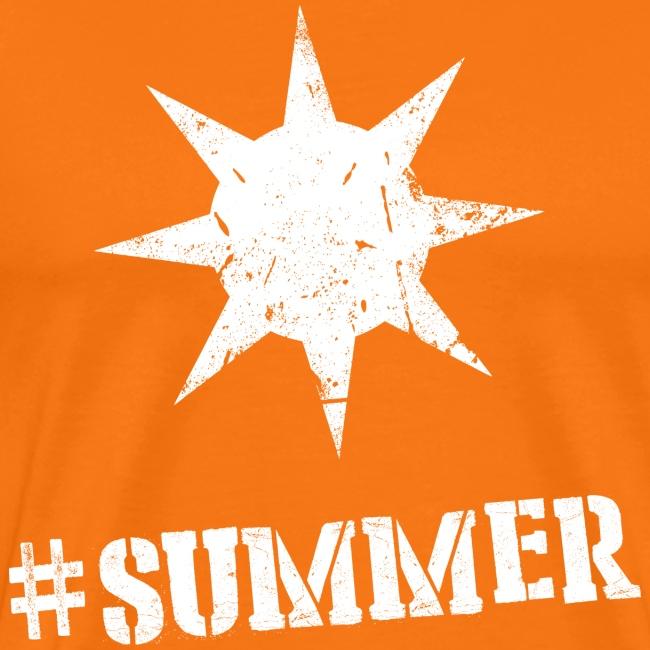 #summer M