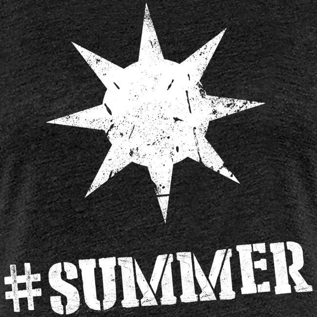 #summer V