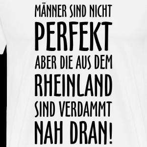 Männer aus dem Rheinland