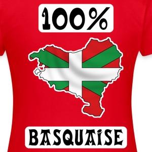 Basquaise 100%
