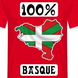 Basque 100%