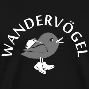 Wandervögel