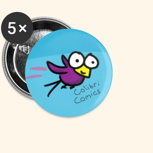 button_colibri.png