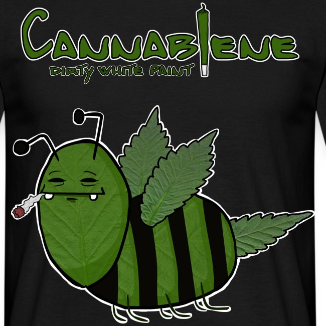 """Cannabiene"" - Guys"
