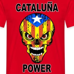 Catalogne - Cataluña