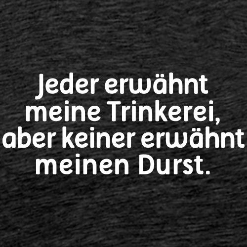 Trinker Alkohol Getränk Bier Durst Trunksucht Bar