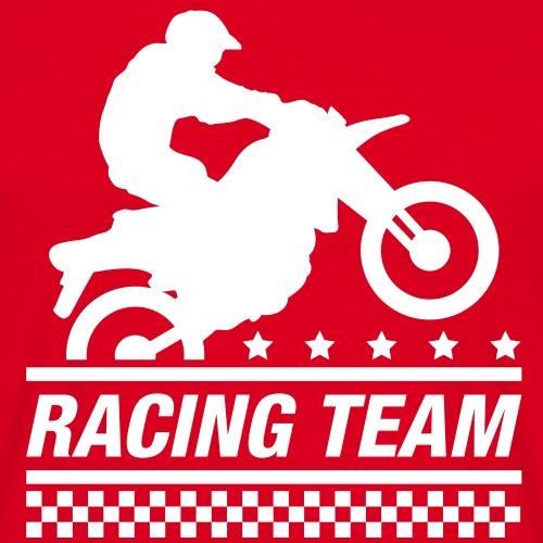 racing_team_wu1