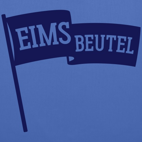 Eimsbeutel – Flagge