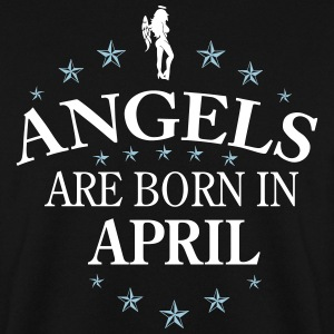 Angels April Pullover & Hoodies - Männer Pullover