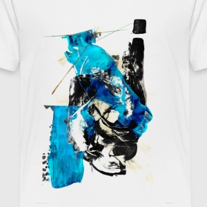 SOL_ART T-Shirt - Teenager Premium T-Shirt