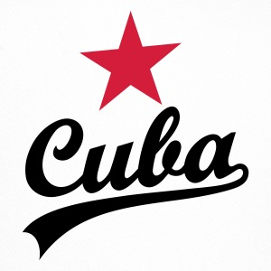 CUBA OLD SCHOOL Caps & Hats - Trucker Cap