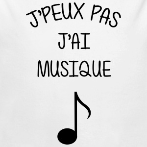 Musik Musiker Music Musician Musique Musicien Baby Bodysuits - Longlseeve Baby Bodysuit