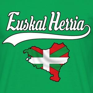 Euskal Herria - Pays Basque 82