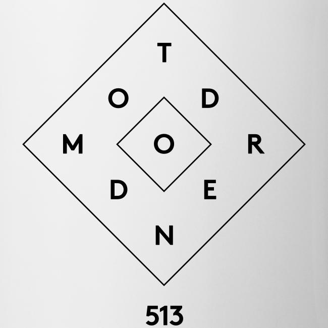 Todmorden 513