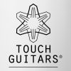 Touch Guitars® - Mug