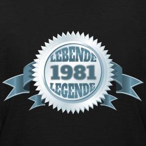 """suchbegriff: """"1981 geboren"""" & t-shirts   spreadshirt, Hause ideen"""