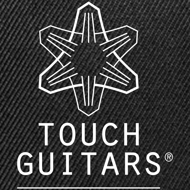 Touch Guitars®