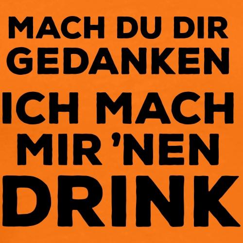 Gedanken Probleme Alkohol Drink be cool Spaß funny