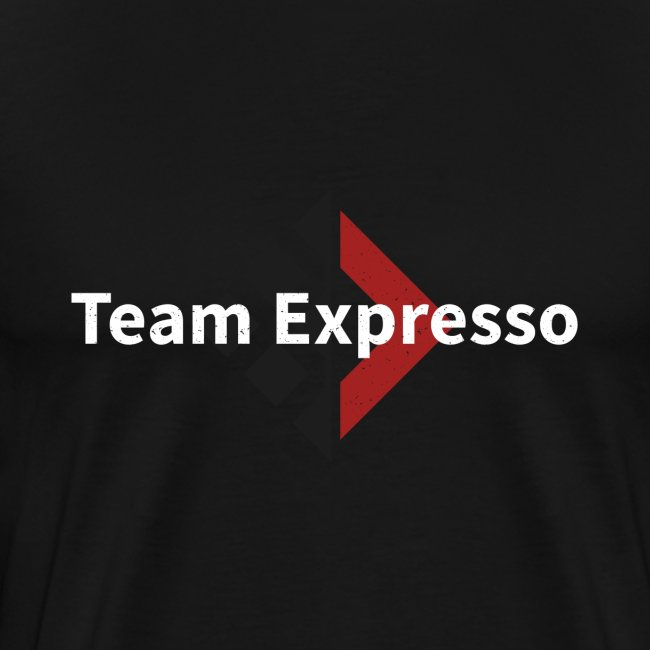 Team Expresso (Men)