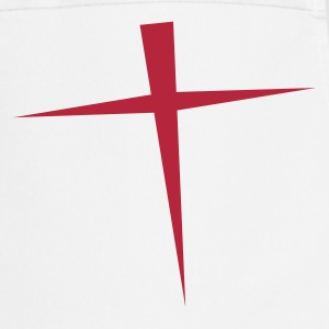 CROSS ENGLAND Aprons - Cooking Apron
