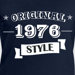 Original 1976 style sweater & hoodies - Men's Sweatshirt by Stanley & Stella