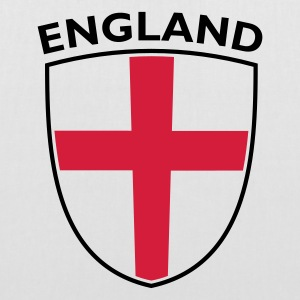 SHIELD ENGLAND Bags & Backpacks - Tote Bag