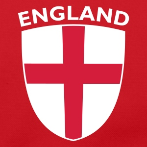 ENGLAND SHIELD Bags & Backpacks - Shoulder Bag