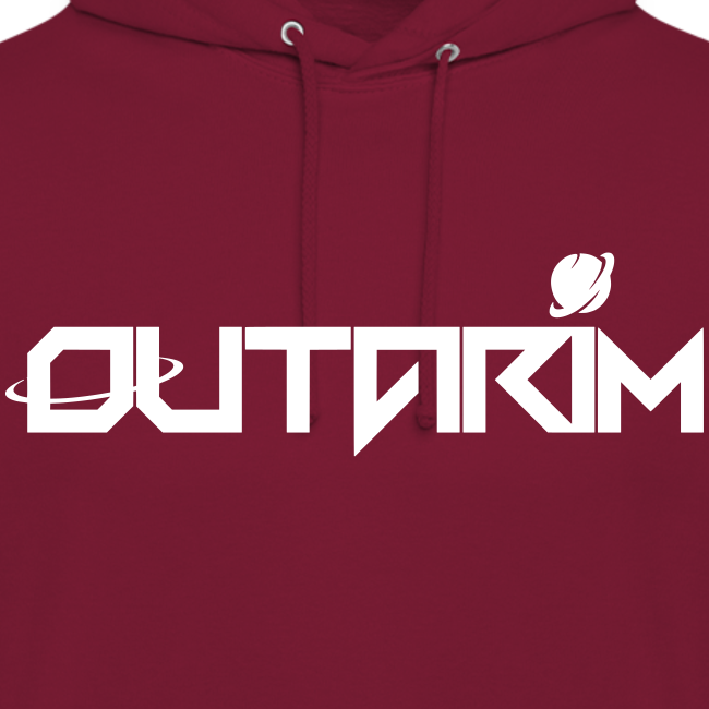 Outarim Red