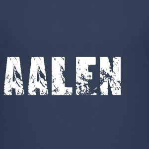 Aalen T-Shirts - Teenager Premium T-Shirt