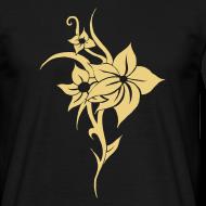 Motiv ~ Männer T-Shirt