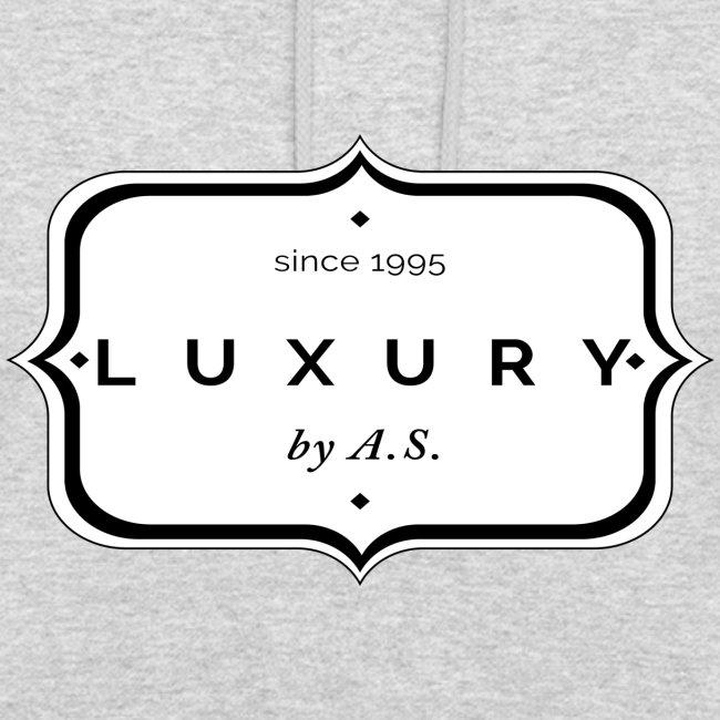 Luxury Dsgn Hoodie