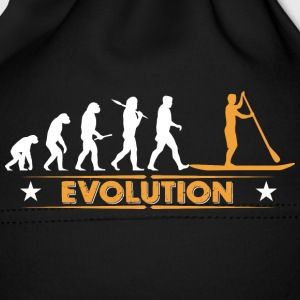 SUP - Stand up paddle - Evolution Baby Cap - Baby Cap