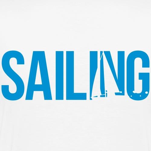 sailing zeilen