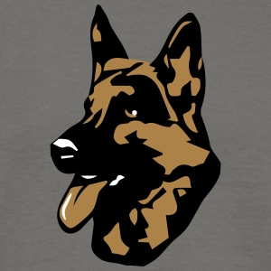 Dog Dobermann T-Shirts - Men's T-Shirt