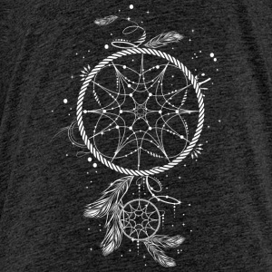 Dreamcatcher Shirts - Kids' Premium T-Shirt