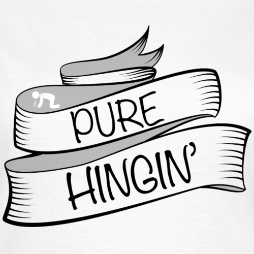 purehingin-black