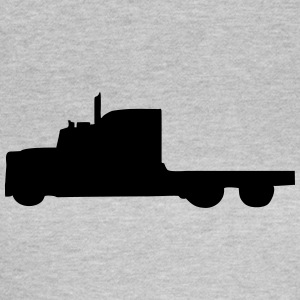 Truck (cheap!) T-Shirts - Women's T-Shirt