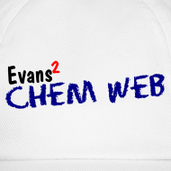 Design ~ Baseball cap