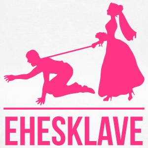 Der Ehesklave